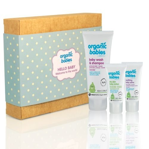 green-people-hello-baby-boy-baby-salve-lotion-wash-shampoo
