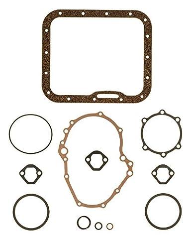 Ajusa 54052900 Gasket Set crank case