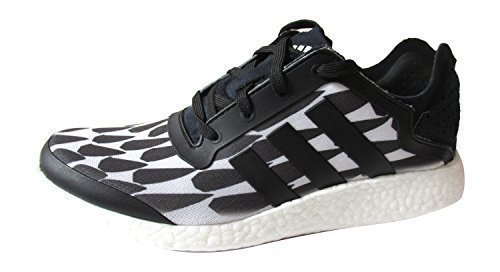 Adidas Oureboost Baskets de Footing Pour Hommes M21342 Chaussures