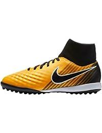 Amazon.it  36 - Scarpe da calcetto   Scarpe sportive  Scarpe e borse ec68632a267