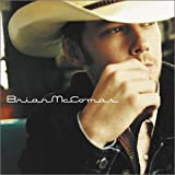 Songtexte von Brian McComas - Brian McComas