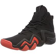 newest 06e04 a9553 adidas Crazy 8 ADV CK, Sneaker Uomo