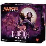 """Magic The Gathering 14005""""Eldritch luna grasa"""" paquete de la tarjeta"""