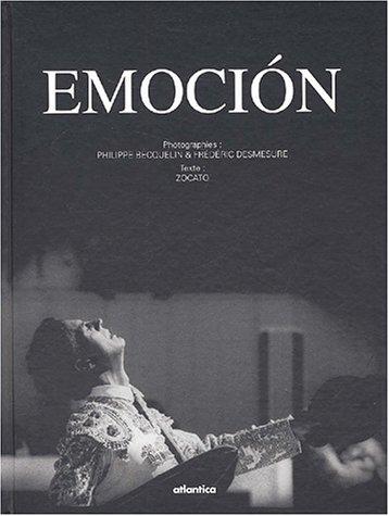 Emocion