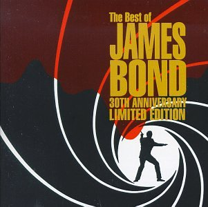 The Best Of 30th Anniversary 2cds [Import anglais]