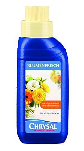 pokon-and-chrysal-liquido-fertilizzante-per-fiori-250-ml-trasparente