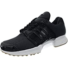 new style 5fb00 ee038 Adidas Originals CLIMACOOL 1 Chaussures Mode Sneakers Homme - Noir BA7164 -  42.6666666666667