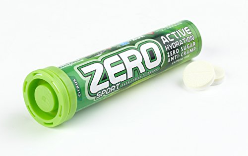 high5-zero-electrolyte-sports-drink-tube-of-20-tabs-buy-1-get-one-free-citrus-flavour
