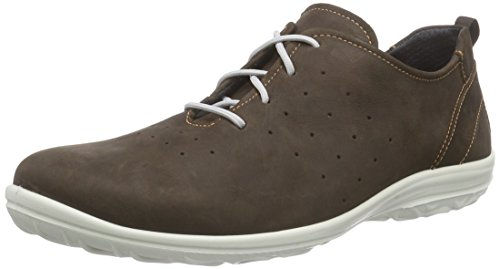 jomos-allegra-herren-sneakers-braun-choco-343-43-eu