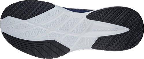 Blu Di Sport 52609 Uomo Scarpe Skechers x6WHnSU