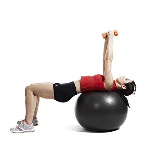 65cm Fit Ball – Exercise Balls & Accessories