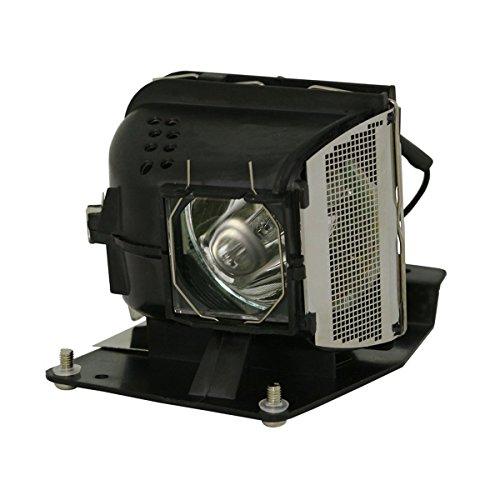 codalux Performance Ersatzlampe für Ask Proxima SP-LAMP-033 mit Käfig Proxima Sp-lamp
