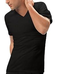 Nur Der Herren Unterhemd