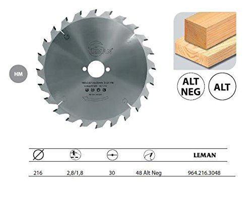 lama-di-sega-circolare-216x-30x-48z-legno-range-taglio-di-sigillo-9642163048leman
