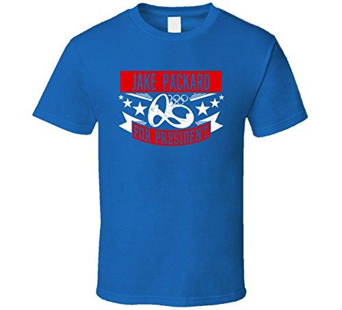 jake-packard-for-president-australia-swimming-100-m-breaststroke-t-shirt-xlarge
