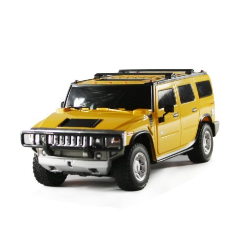 remote-control-rc-1-27-scale-hummer-h2-suv-yellow