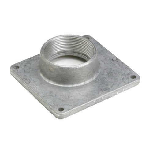 EATON CORPORATION 3/4-Inch Top Feed Hub - Top Feed