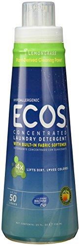 earth-friendly-ecos-4x-lemongrass-6x25oz-