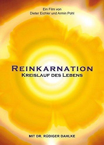 Reinkarnation - Kreislauf des Lebens