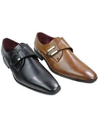 chaussures de ville boucles chaussures et sacs. Black Bedroom Furniture Sets. Home Design Ideas