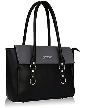 55163ace571 Shoulder Bags For Women: Buy Shoulder Bags For Women online at best ...