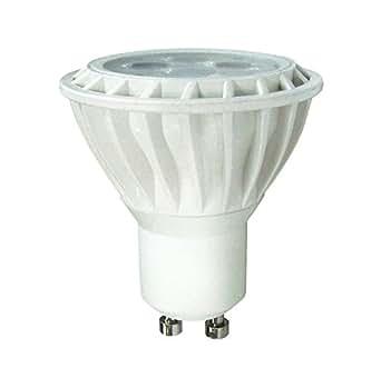 Bioledex S10-1531-757 Pero Ampoule spot LED GU10 Blanc chaud 5,2W 340lm