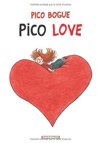 "<a href=""/node/40208"">Pico love</a>"