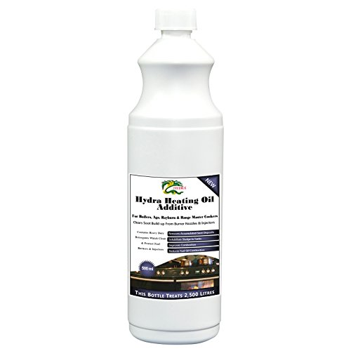 hydra-heating-oil-additive-500ml-for-boilers-aga-rayburn-and-range-master-cookers