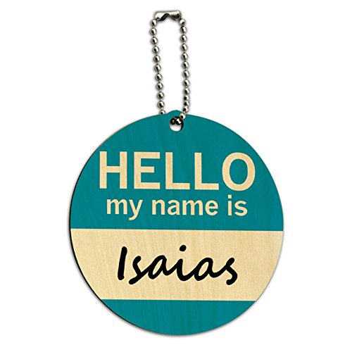 isaias-hello-my-name-ist-rund-holz-id-tag-gepck-koffer-handgepck