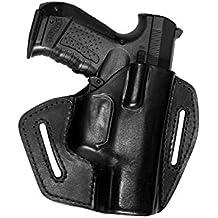 Pistolas piel Glock 17 19 20 21 22 23 25 31 32 37