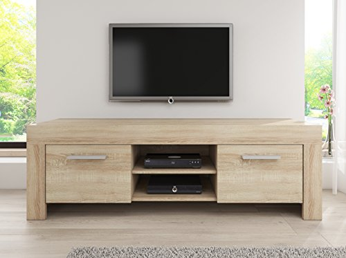 TV Unit Cabinet Stand ...