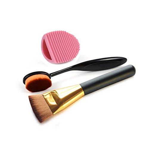 jascherry-pro-2-pcs-pennelli-trucco-1-spugnetta-fondazione-puff-professionale-cosmetico-spazzole-mak
