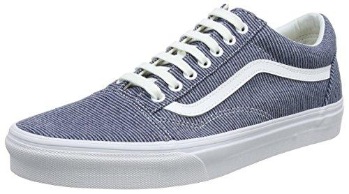 Sneaker Vans Vans Old Skool