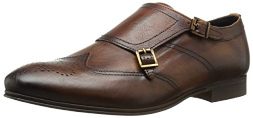 h-by-hudson-welch-monk-mens-leather-brogues-tan-44-eu