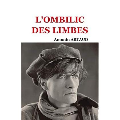 L'OMBILIC DES LIMBES (annoté)