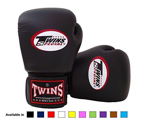 twins-special-muay-thai-guanti-da-boxe-bgvl-3-nero-8-10-12-14-16-oz-black-10-once-184-g