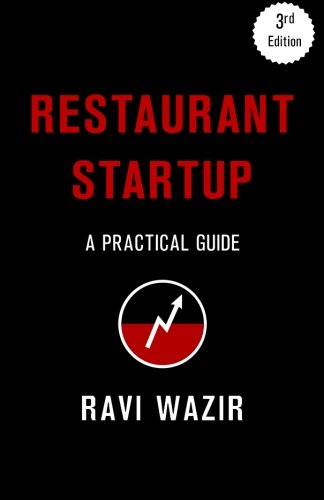 Restaurant Startup: A Practical Guide