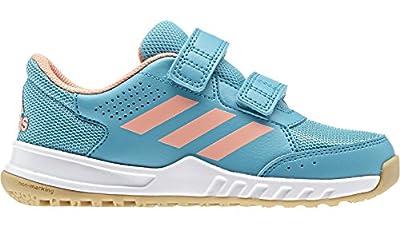 Adidas INTERPLAY 2 CF K