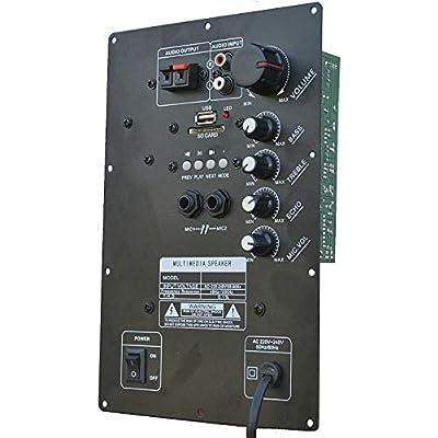 416Vn71D36L. AC UL400 SR400,400