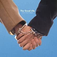 Lovers Need Lawyers by GOOD LIFE (2004-05-03)