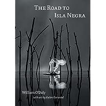 The Road to Isla Negra