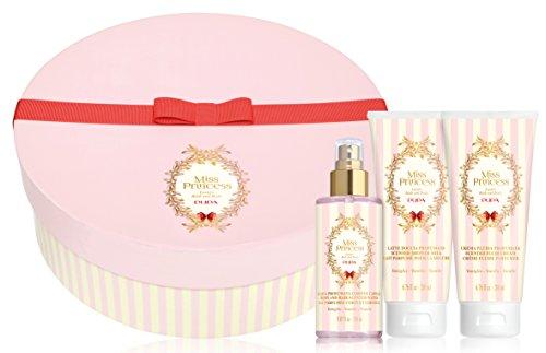 pupa-princesse-kit-large-vanille