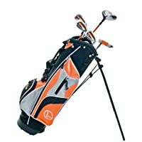Juguetes de golf | Amazon.es