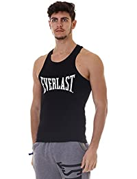Everlast Rowing Machine Jersey Stretch Basic L
