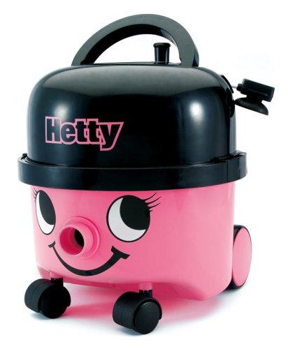 casdon-616-hetty-vacuum-cleaner