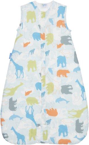 the-gro-company-grobag-safari-so-good-25-tog-baby-sleep-bag-6-18-months