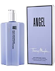 Thierry Mugler Angel Body Lotion, 200 ml