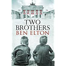 [(Two Brothers)] [Author: Ben Elton] published on (September, 2013)