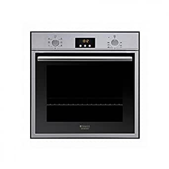 HOTPOINT - Four Catalyse Multifonction
