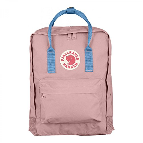 fjallraven-daypacks-rucksack-kanken-312508-pink-air-blue